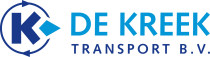 De Kreek Transport
